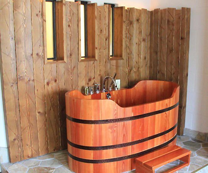 Bild zu Heide Park Resort Hotel Port Royal / Soltau (Niedersachsen)