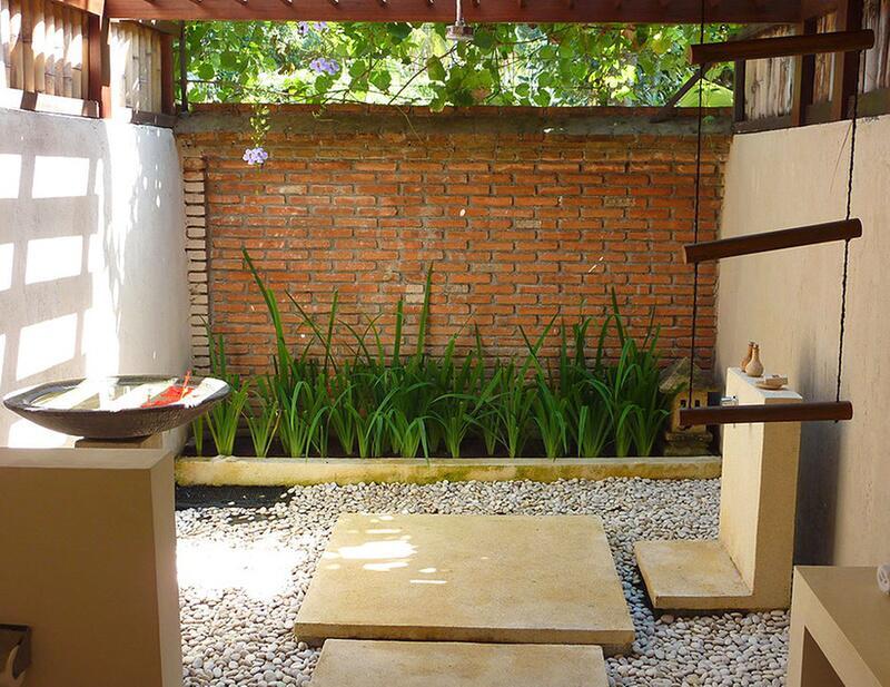 Bild zu Qunci Villas Hotel / Indonesien
