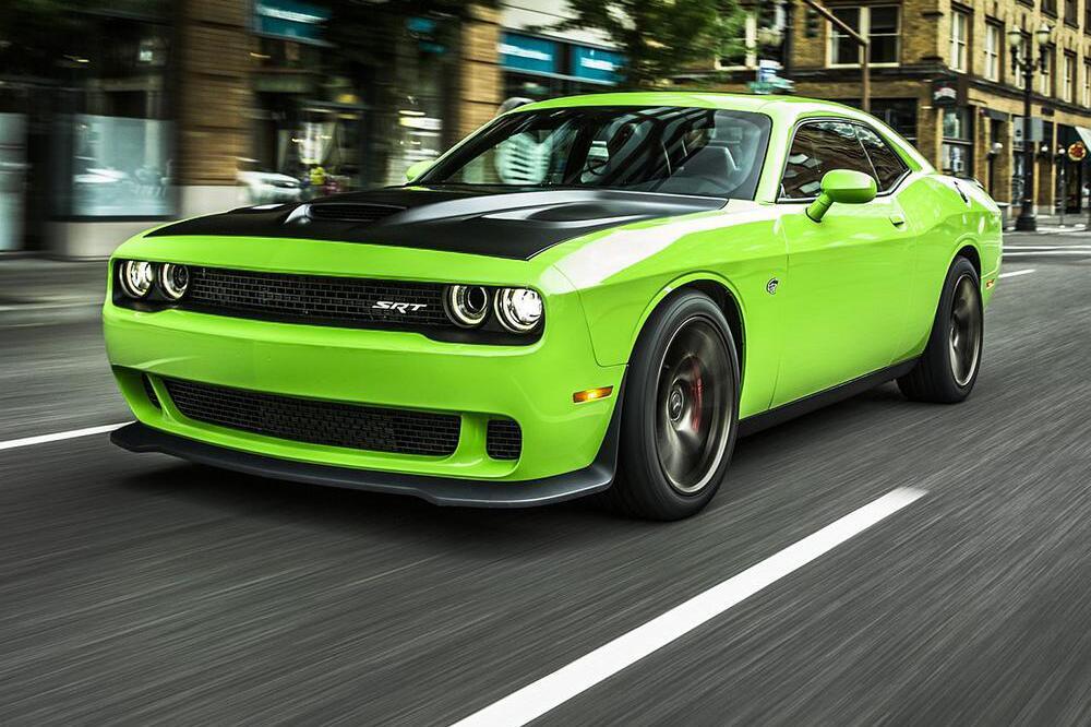 Viel PS für wenig Geld: Bei diesen Autos stimmt das Preis-Leistungs ...