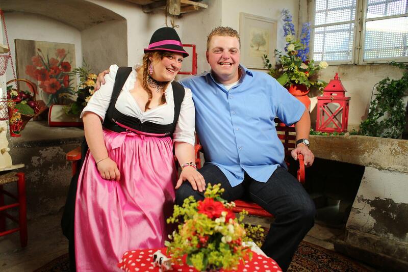Bauer Sucht Frau Die Neue Staffel Strotzt Vor Langeweile Webde