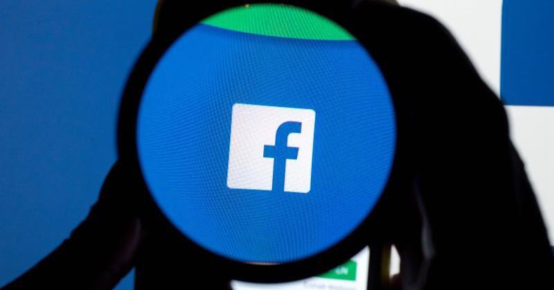 facebook gibt nutzern tipps zum erkennen von fake news web de. Black Bedroom Furniture Sets. Home Design Ideas