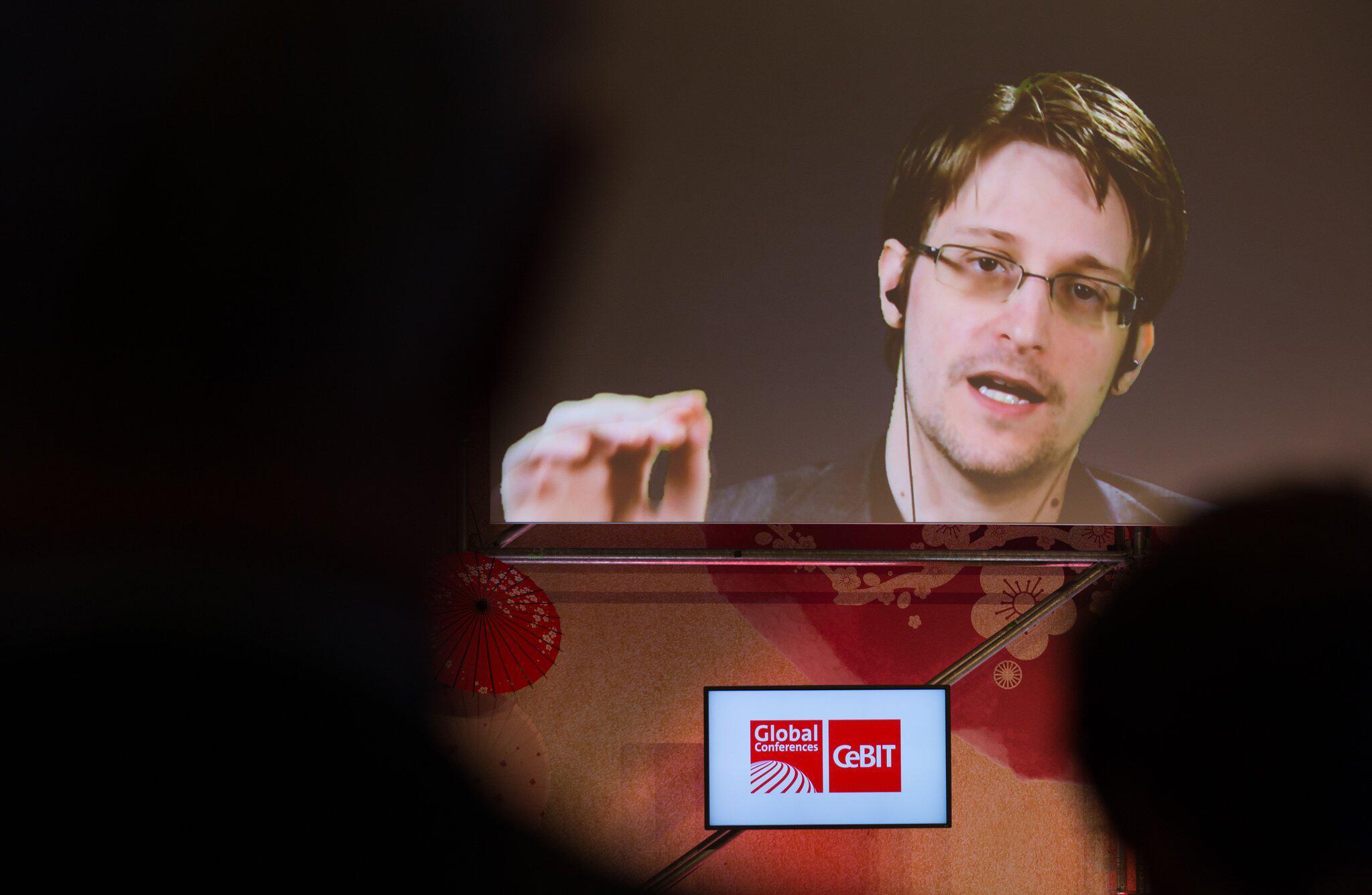 Bild zu Schutz von Whistleblower Thema im EU-Parlament
