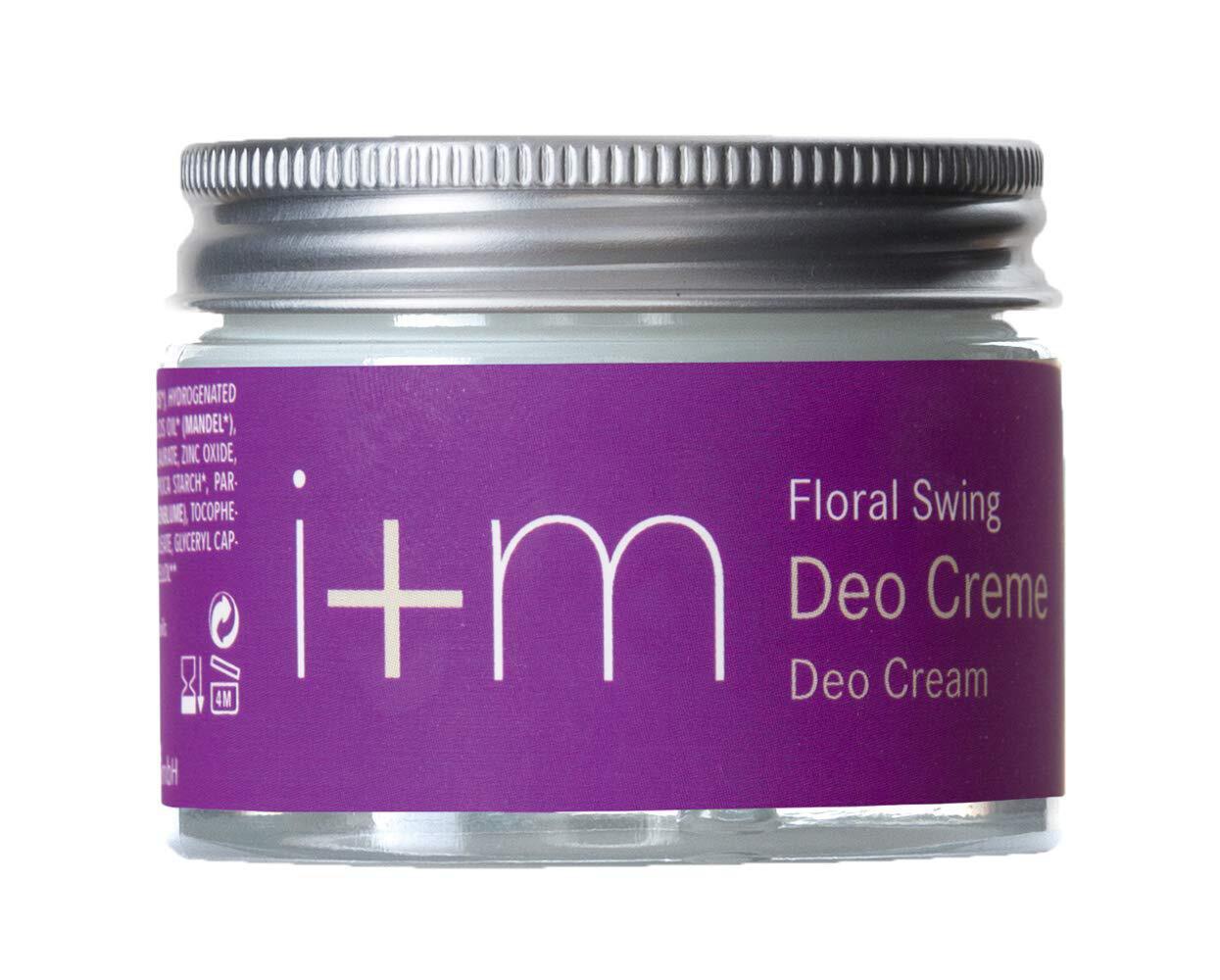 Bild zu Deo, Deodorant, Hygiene, Pflege, Kosmetik