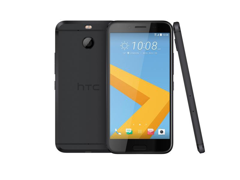 Bild zu HTC 10 Evo