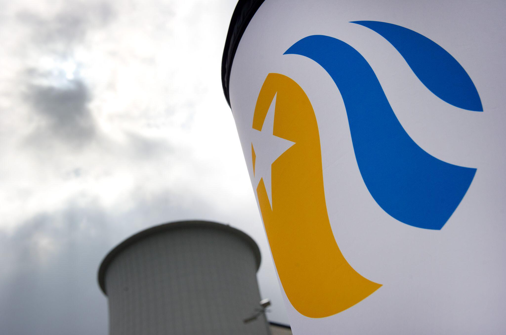 Bild zu Karlsruhe entscheidet über Vattenfall-Klage