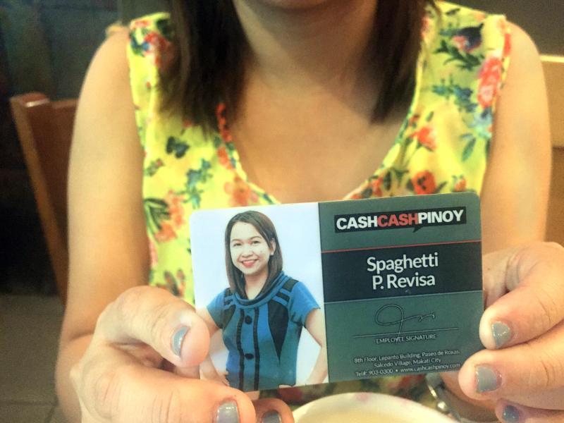 Bild zu Philippiner und ihre Vornamen