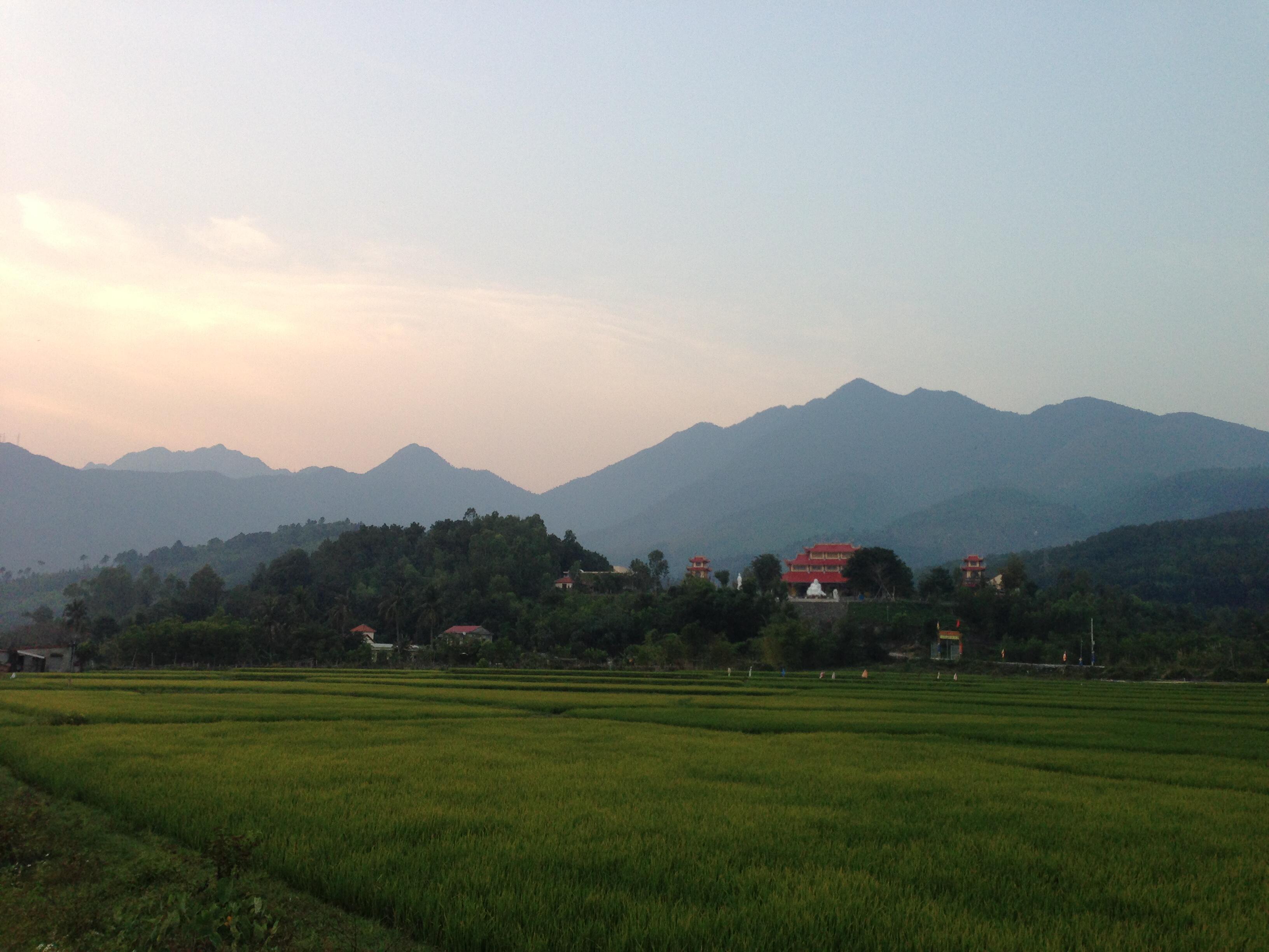 Bild zu Vietnam