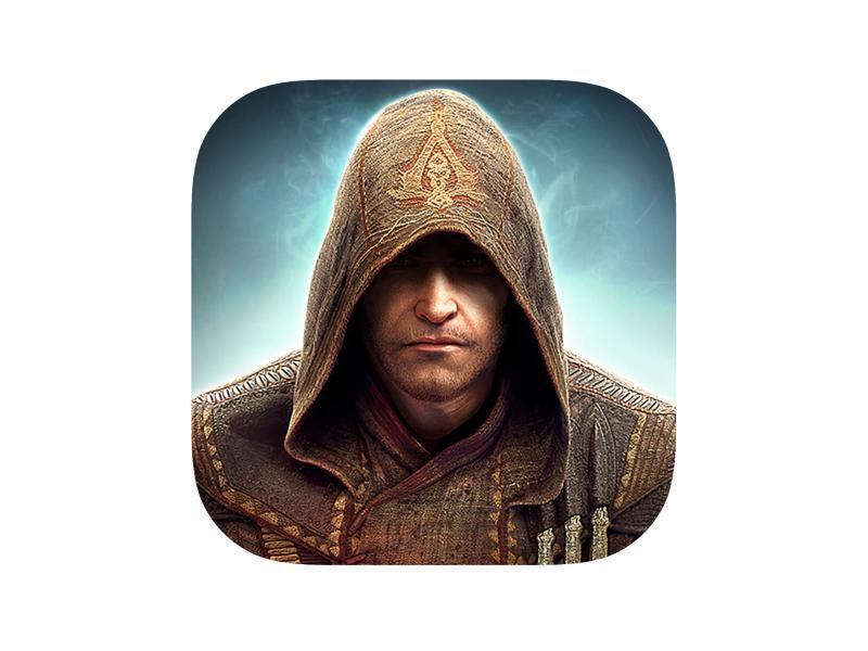 Bild zu Assassin's Creed Identity
