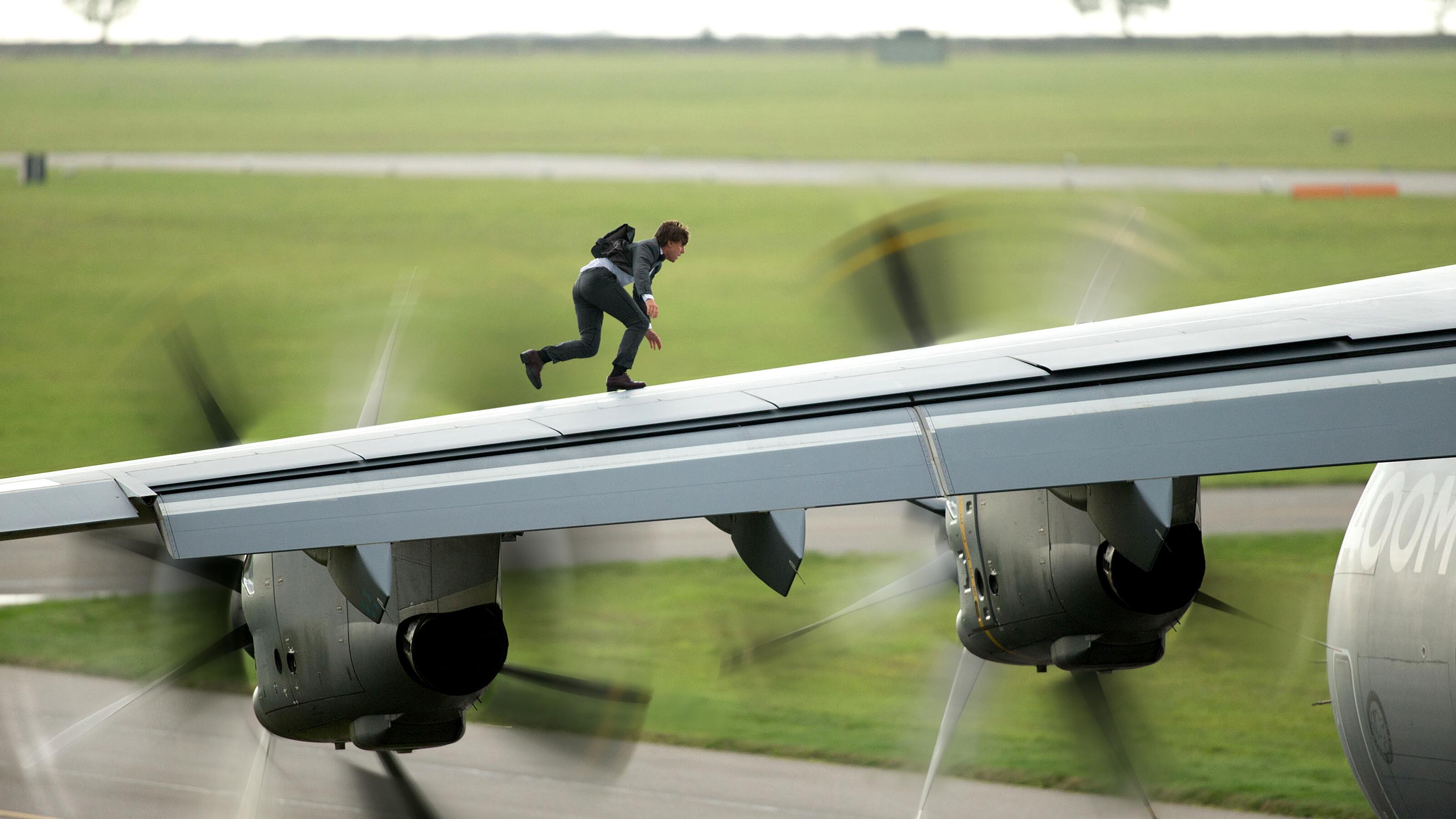 Bild zu MI5featuretteweb