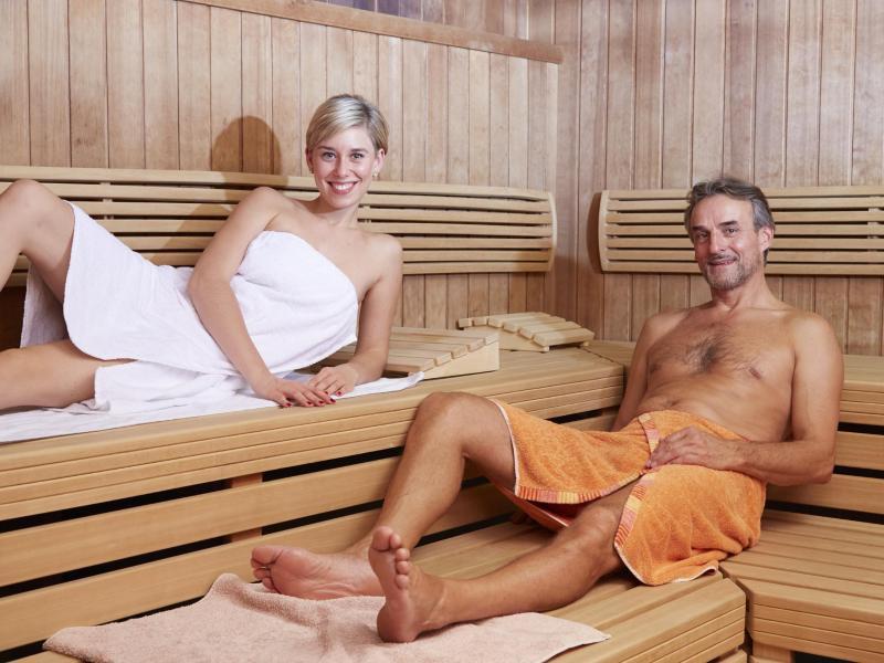 naken søster gay sauna oslo