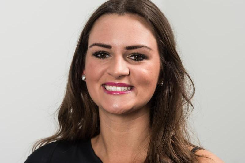Candidatas a Miss Tierra 2016.  Final 29 octubre 2016 Lena-broeder