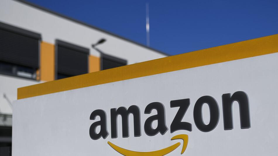 Amazon ändert Umgang mit Händlern