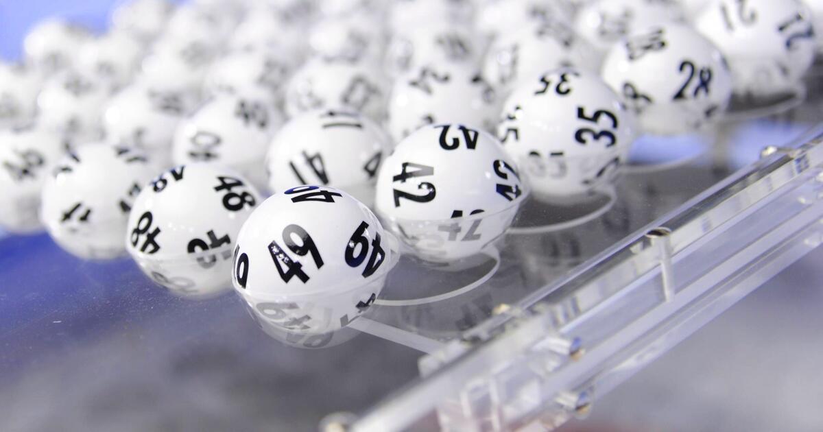 Lottozahlen 11.01 20 Samstag