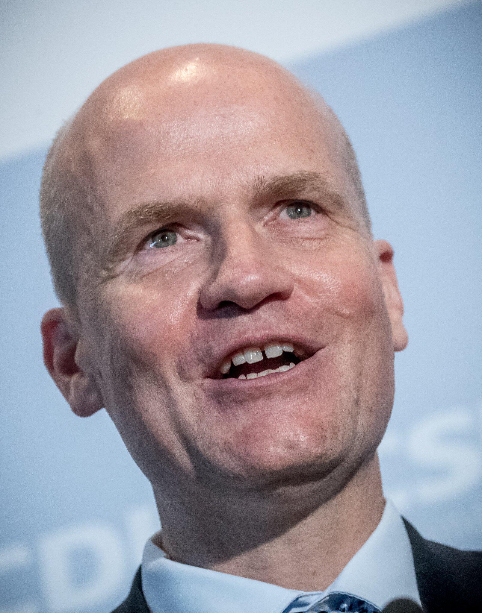 Bild zu Ralph Brinkhaus, CDU
