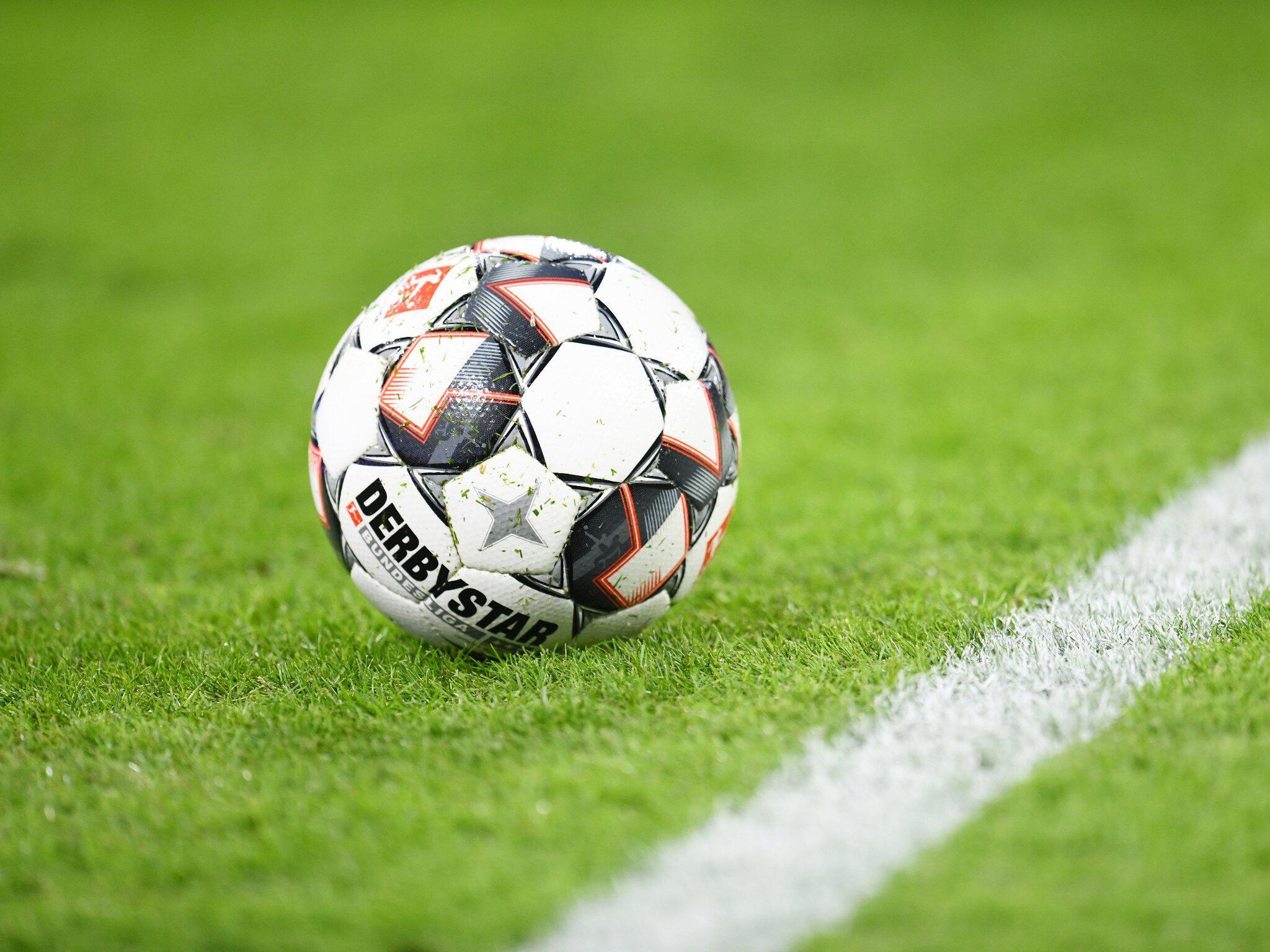 Fussball nurnberg heute live