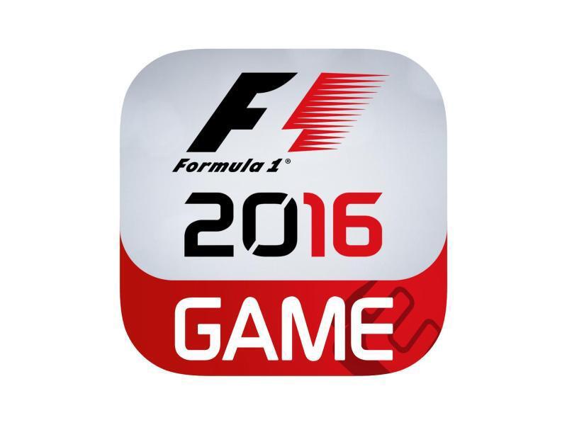 Bild zu F1 2016