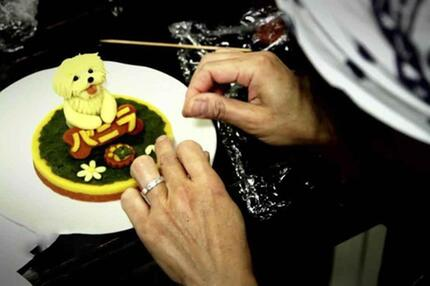 Abenteuer Leben - Crazy Foodtrends aus Japan