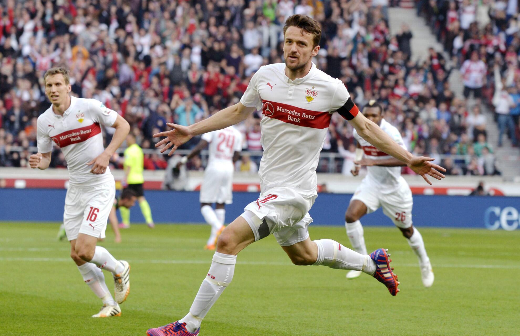 spielstand bayern champions league