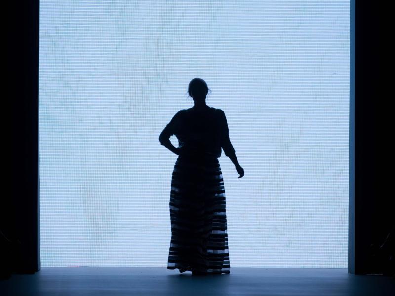 Bild zu Berlin Fashion Week - Minx