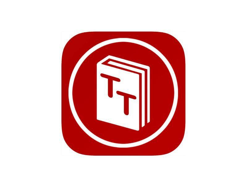 Bild zu «TeacherTool 5» für Lehrer