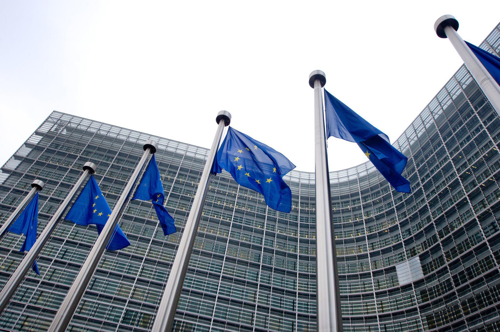 Bild zu Bürokratie in der EU