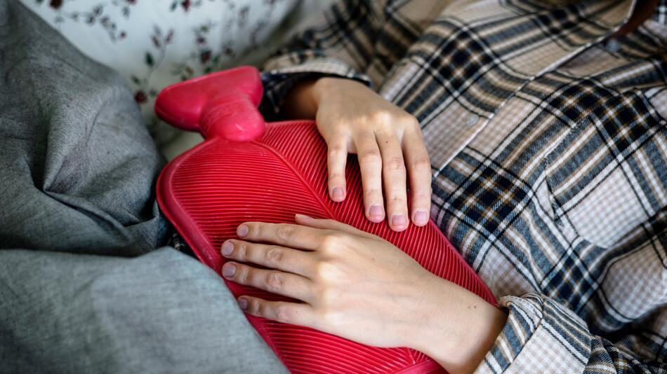 wärmflasche, schmerzen, wärme, verspannungen, haushalt, kälte, winter, entspannung