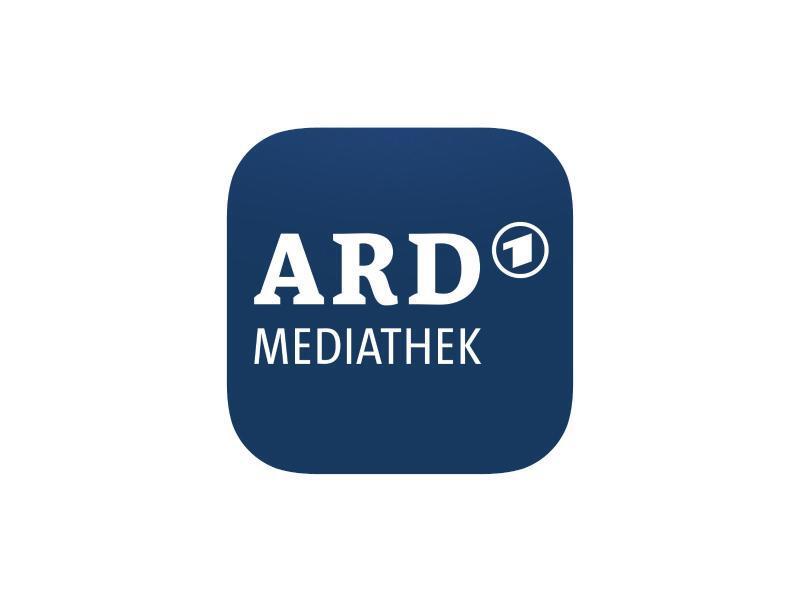 Bild zu ARD Mediathek-App