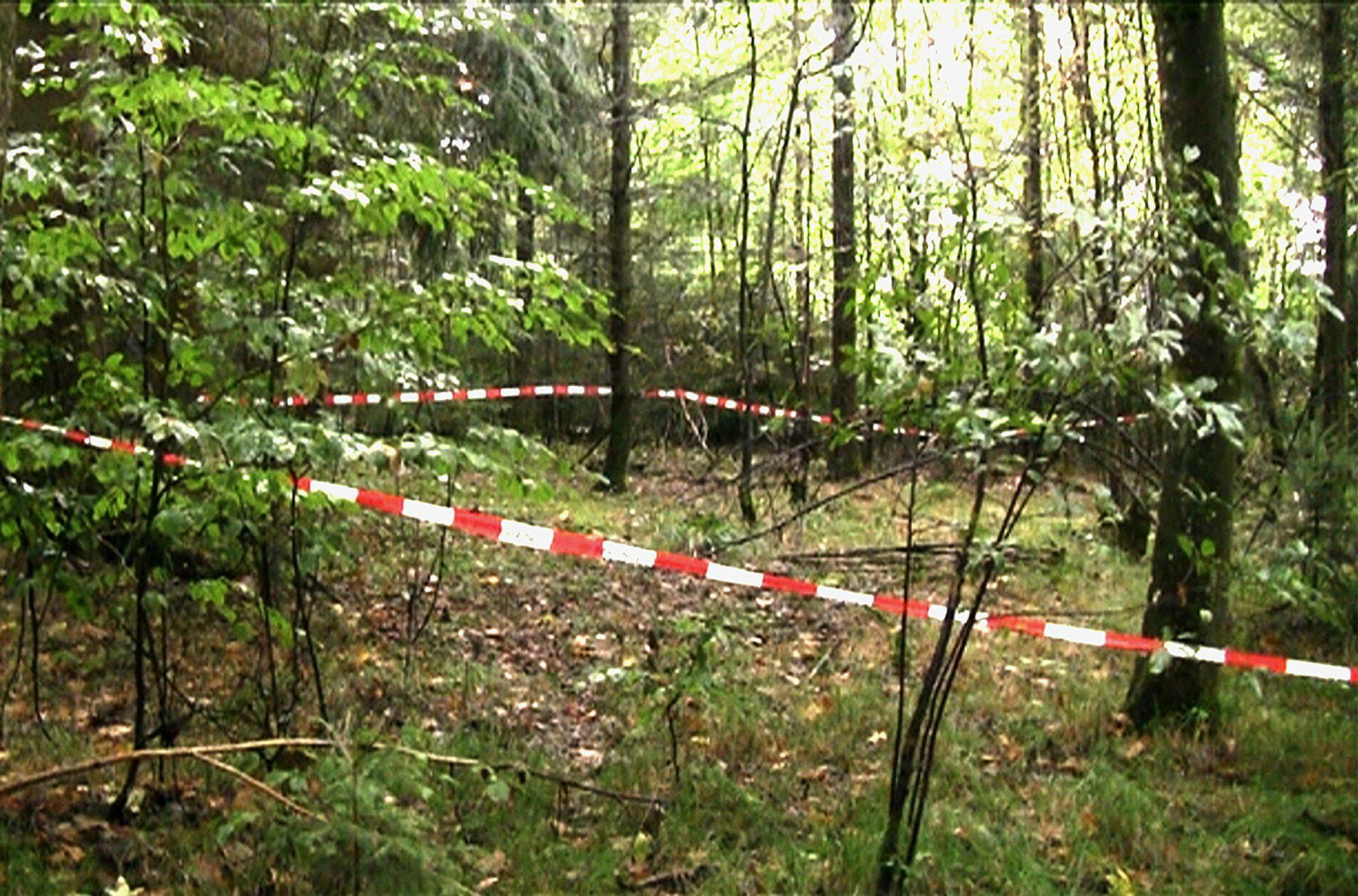 Bild zu Staatsanwaltschaft erhebt Anklage im Mordfall Maria Baumer