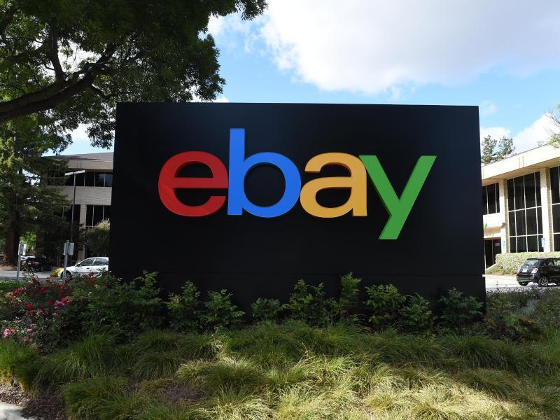ebay kostenlose hotspots in einkaufszone web de. Black Bedroom Furniture Sets. Home Design Ideas