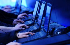 Laptops mit Leistungsstarken Grafikkarten