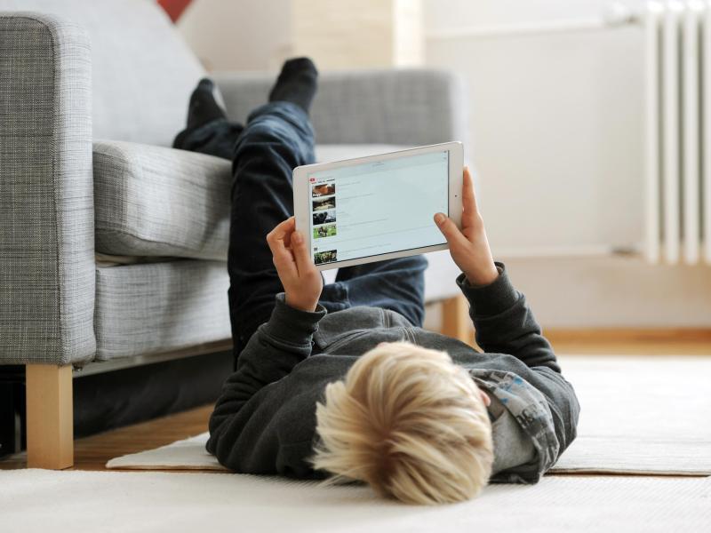 bitkom umfrage mobiles surfen bei vielen beliebt. Black Bedroom Furniture Sets. Home Design Ideas