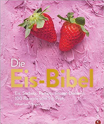 Bild zu eis, sommer, erfrischung, essen, eiscreme, sorbet, frozen yogurt, eismaschine