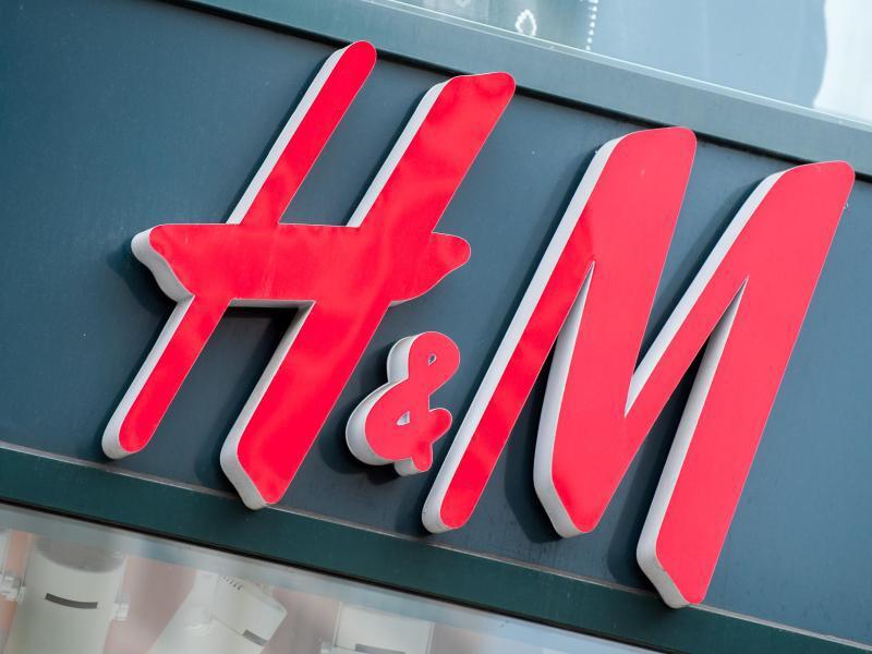 Bild zu Hennes und Mauritz (H&M)