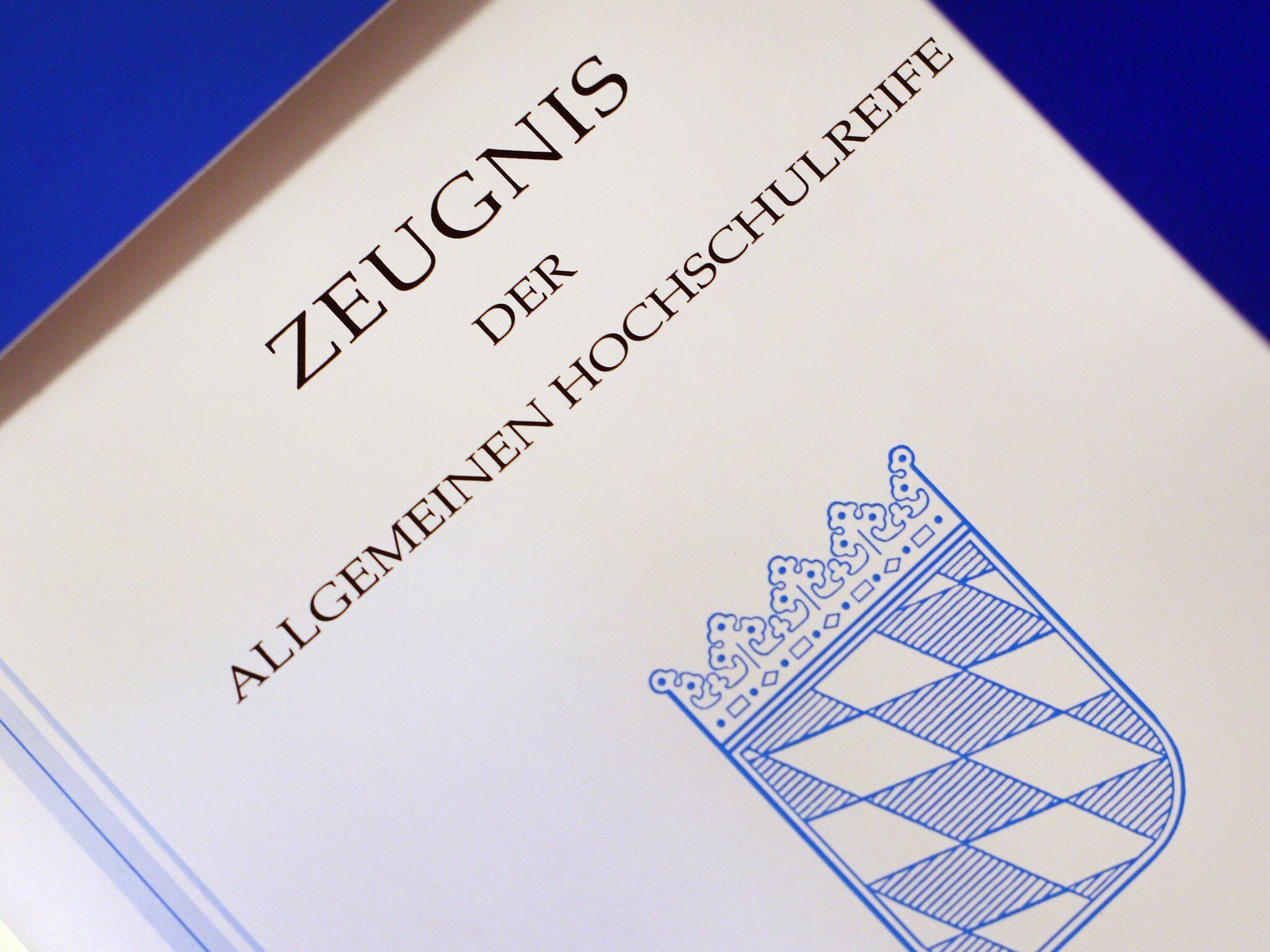 Bild zu Bayern steigt aus Nationalem Bildungsrat aus