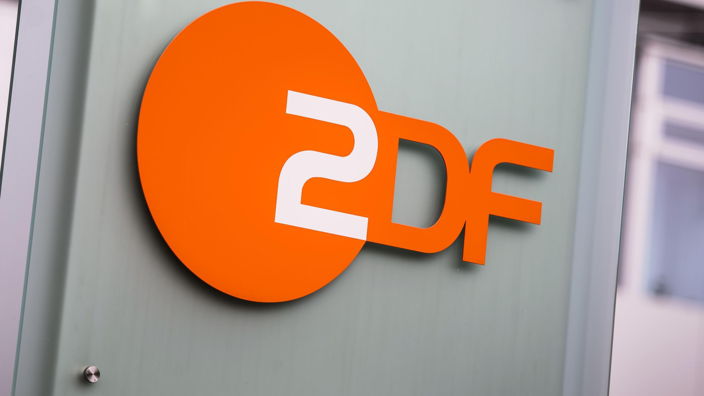 Bild zu ZDF