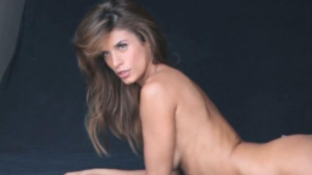Bild zu VIP Daily Elisabetta Canalis