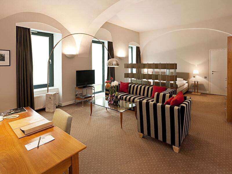 Trivago Hotel Saint Tropez