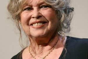 Brigitte Bardot Aktuelle Nachrichten Informationen Web De