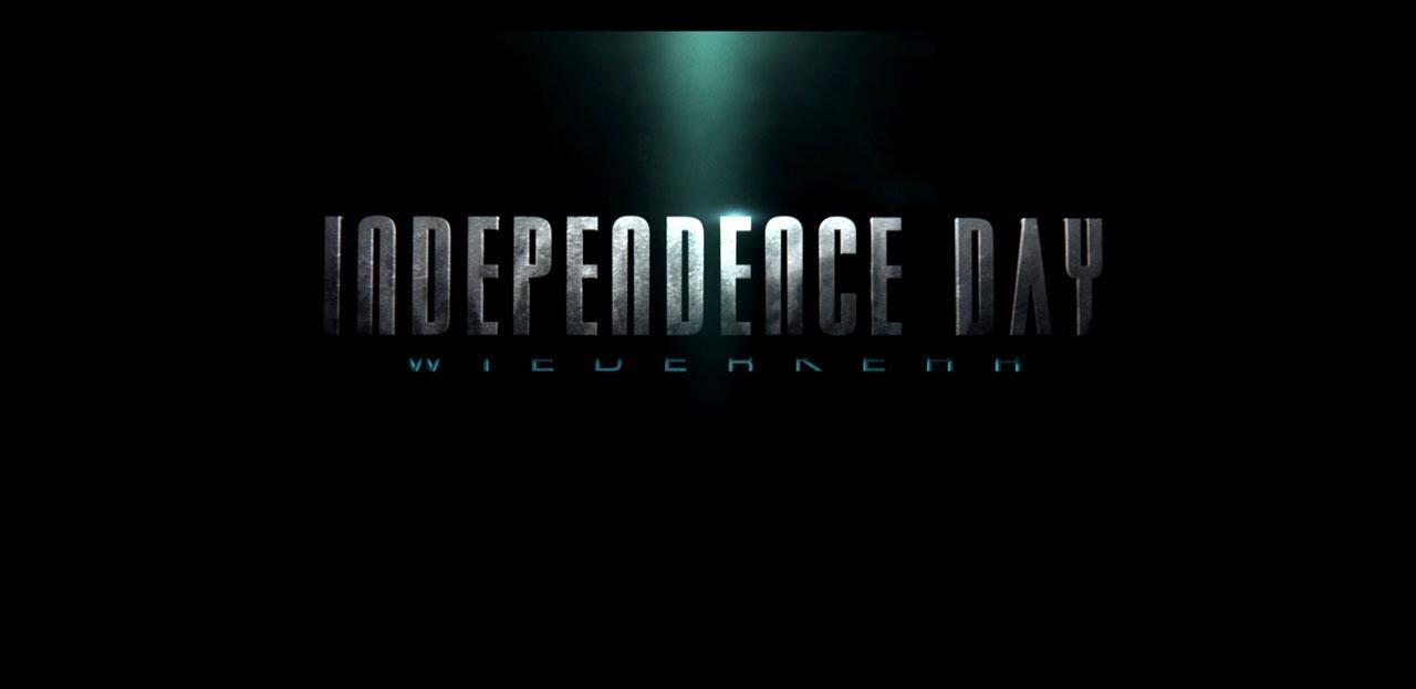 Bild zu Independence