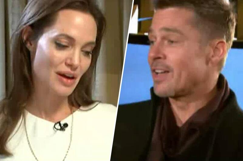 Bild zu 20170801_VIP_Daily_Angelina_Jolie