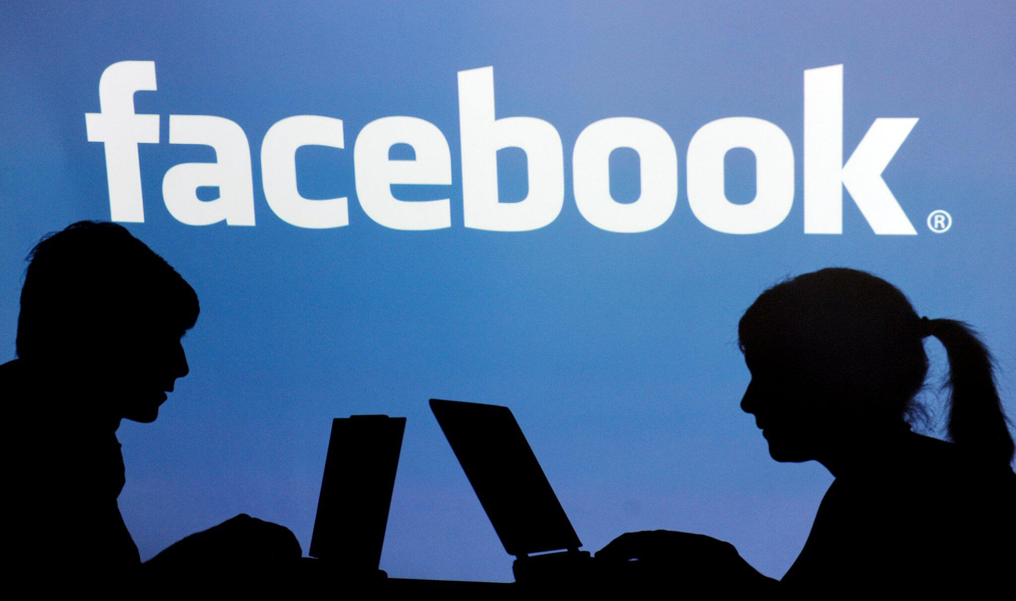 Bild zu Sammelklage gegen Facebook gescheitert