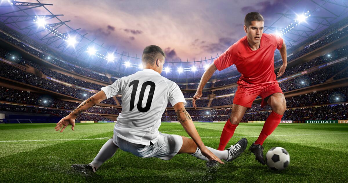 Web De Fussball