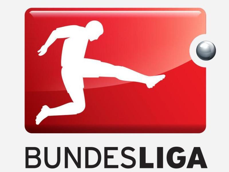 Bild zu «Bundesliga»-App