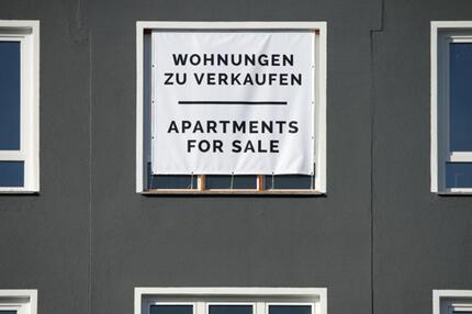 gutes zusammenleben gemeinschaftsordnung vor kauf lesen. Black Bedroom Furniture Sets. Home Design Ideas