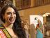 Miss Internet 2018,Tamar Morali