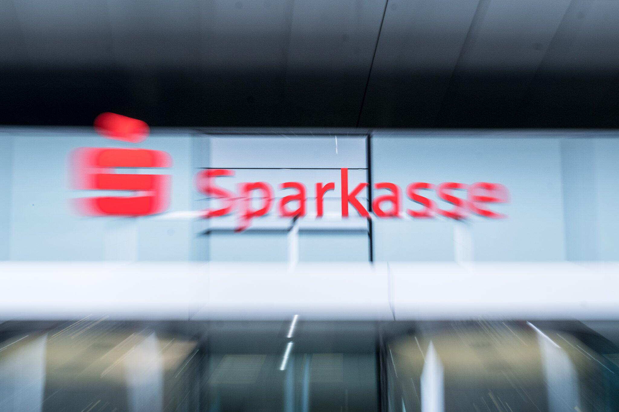 Instant Payment Sparkasse