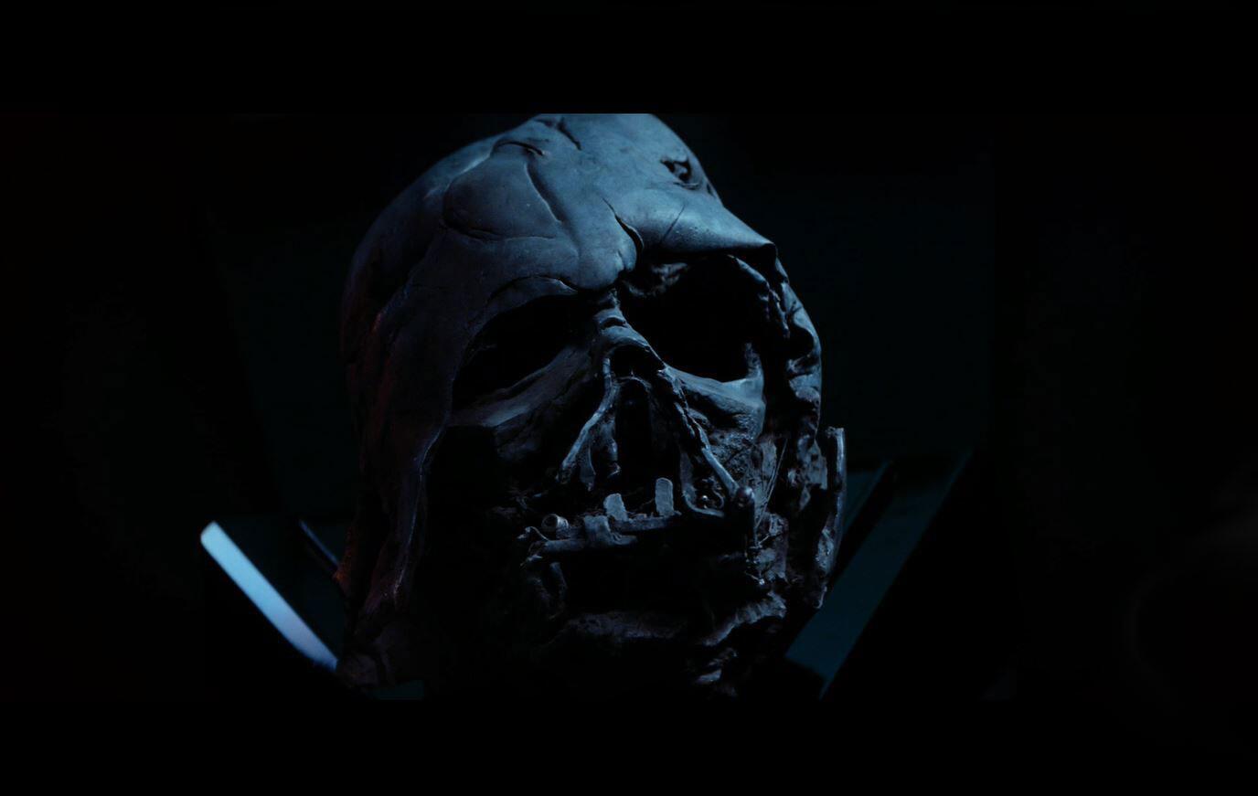 """""""Star Wars 7"""": Der offizielle Trailer ist da - photo#12"""
