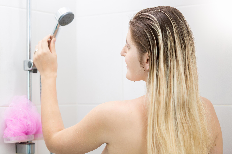 Bild zu Shampoo