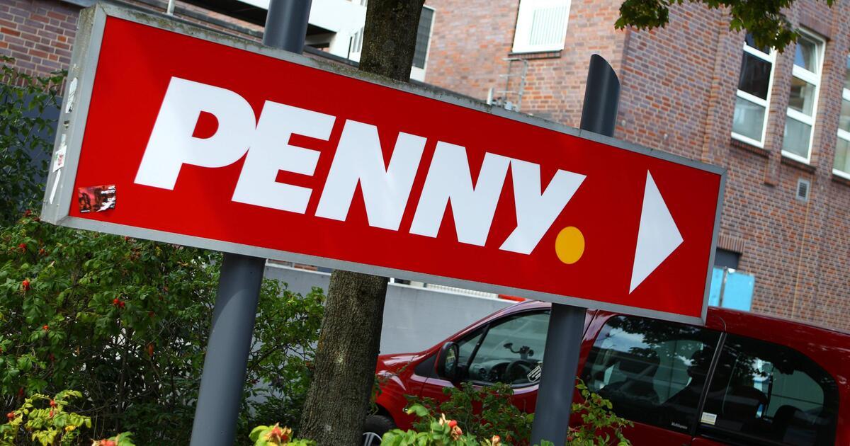 Aktuelle Rückrufe: Salmonellen in Penny-Wurst, Glasstücke in Sushi-Reis - WEB.DE News
