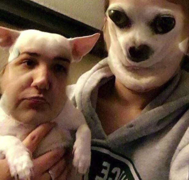 Bild zu hot_glutamat_faceswap